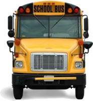 200-school-buss