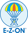 E-Z-ON Products, Inc. of Florida